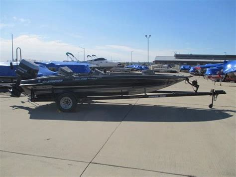 boats for sale in springfield illinois stratos 201 boats for sale in springfield illinois