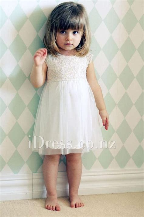 Best 25  Toddler girl haircuts ideas on Pinterest