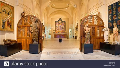 Musee Des Arts Decoratifs Paris Stock Photos & Musee Des