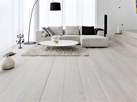 pavimenti in legno rovere sbiancato parquet rovere sbiancato parquet tipologie parquet in