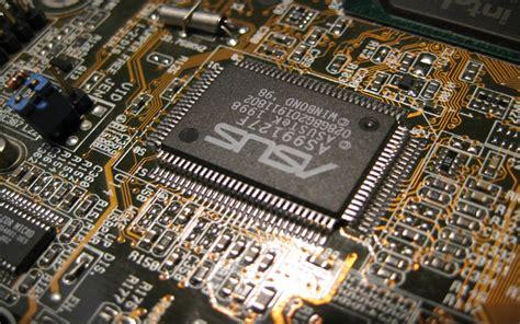 wallpaper computer hardware download computers hardware wallpaper 1440x900 wallpoper