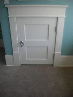 1000 Images About Crawl Space Doors On Pinterest Crawl Interior Crawl Space Door