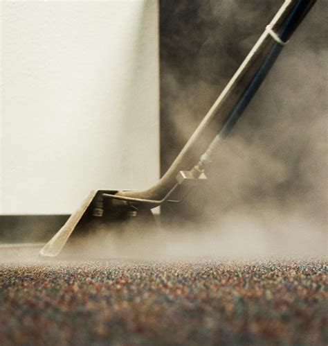 rug steam clean the king carpet cleaning local avondale goodyear buckeye peoria