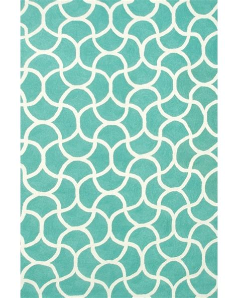 Aqua Polka Dot Rug by 17 Best Images About Rugs On Golden Leaves