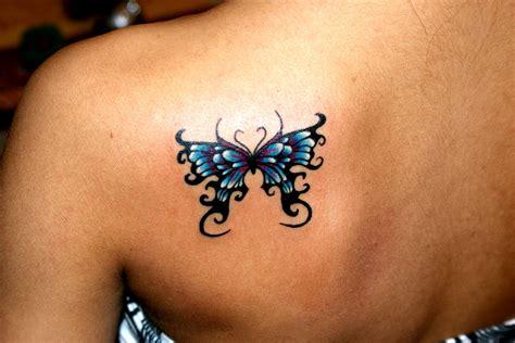 butterfly tattoo hd butterfly tattoo wallpaper 2018 in others