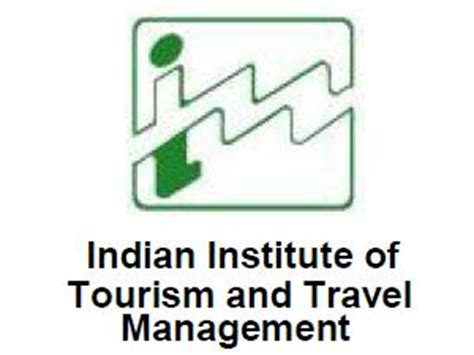 Government For Mba Tourism by Iittm Bhubaneswar Opens Pgdm Program Admission Careerindia