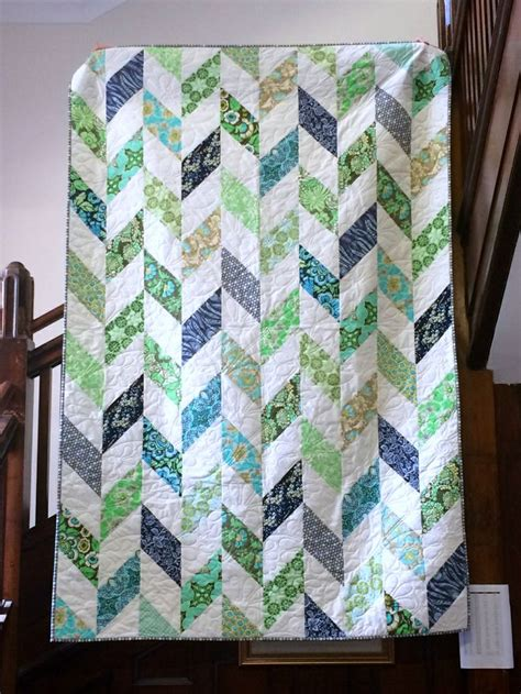 quilt pattern herringbone 1013 best sea glass beach and ocean quilts textile art