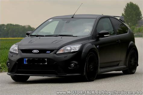 Mountune Performance Deutschland by Upgrade Kit 350 Ps F 252 R Den Ford Focus Rs Fordscene Bb