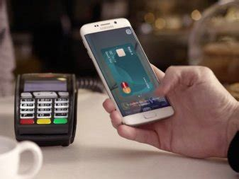 5 Ex Situations You Could Be In by Mobile Payments Replacing Wallets Business Insider