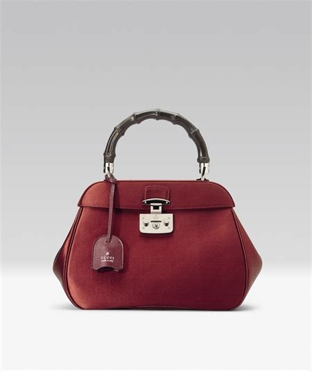 Hermes 3 In 1 6017 datemi quella borsa it