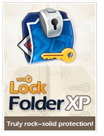 lock folder xp 3 6 full version free download freewarebin free softwares download games download
