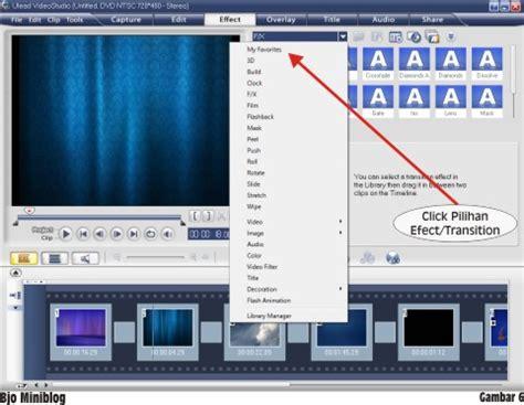 yii2 tutorial pdf bahasa indonesia tutorial ulead video studio 11 bahasa indonesia pdf