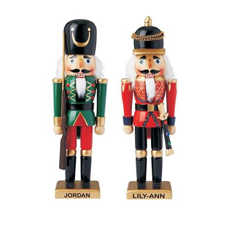 nutcracker soldiers for 28 images 341 best images