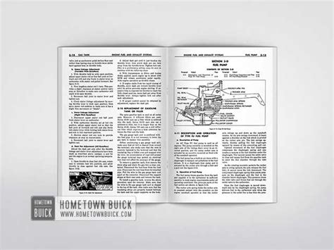free auto repair manuals 2002 buick century interior lighting service manual auto body repair training 1995 buick century spare parts catalogs 1995 buick