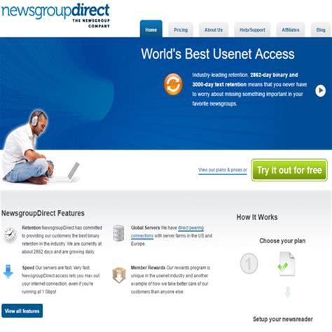 best usenet server usenet reviews and usenet services newsgroup servers