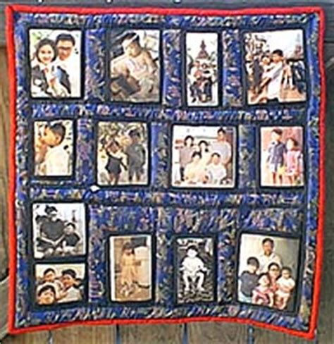 let s stitch together a memory quilt for severe me day
