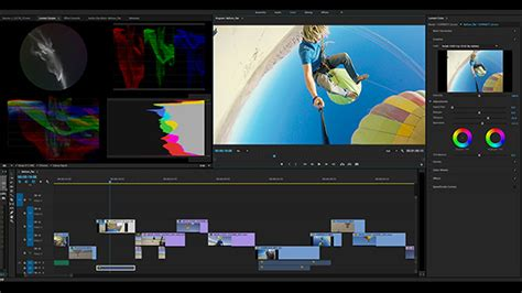 adobe premiere cs6 jog wheel new features coming to premiere pro cc nab 2015 cinema5d