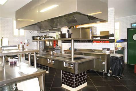lyc馥 professionnel cuisine materiel cuisine pro free materiel cuisine pro with