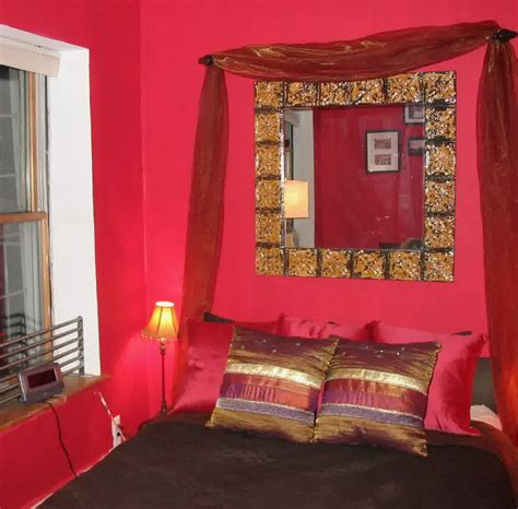 easy feng shui bedroom easy feng shui bedroom red feng shui bedroom colors and