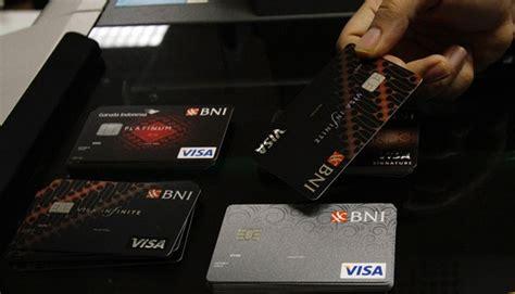 membuat kartu kredit bni syariah depkolektor kartu kredit page 5 credit card revolution
