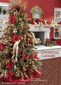 christmas trends 2017 christmas trends 2017 2018 how to organize
