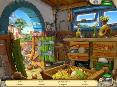 free full version hidden object games no downloads hidden object games online no download required