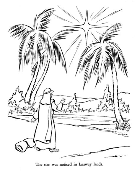 nativity coloring pages with bible verses christian christmas coloring pages for kids az coloring
