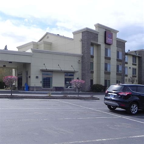 comfort suites hood river or comfort suites hood river or aaa com