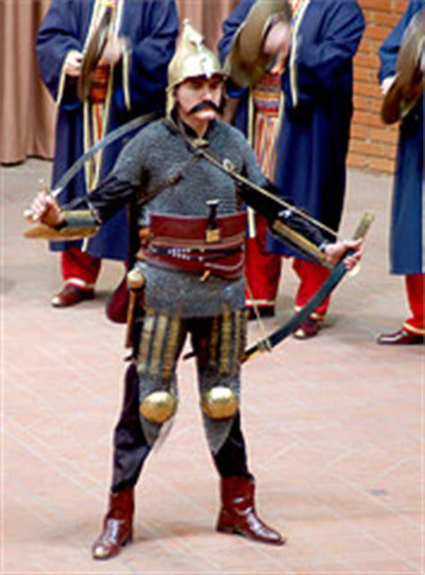 ottoman military band ottoman military band in istanbul mehteran tour in