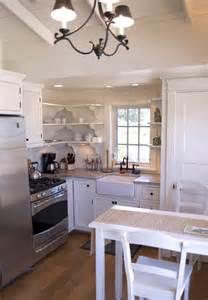 cottage kitchen coastal cottage kitchens