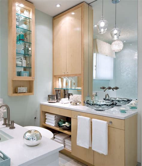bathroom mirrors atlanta 100 bathroom mirrors atlanta decorative mirrors for