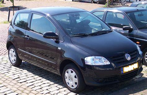 volkswagen fox 2006 volkswagen fox pictures information and specs