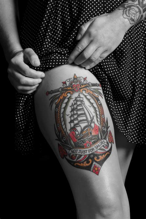 british tattoo history museum tattoo british tattoo art revealed national maritime