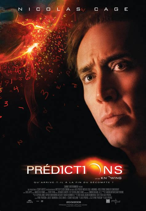 film nicolas cage extraterrestre pr 201 dictions 2009 film cinoche com