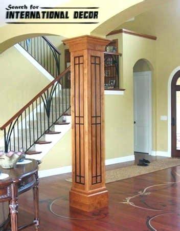 interior decorative columns lowes psoriasisguru