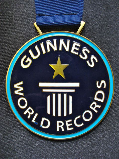 pictures of guinness book of world records thinking of setting a guinness world record 183 ija