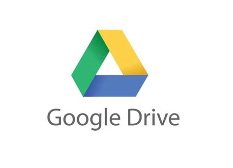drive google pricing google drive receives price cut now starting at just 1