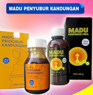 Madu Subur Kandungan Bpom Penyubur Kandungan Wanita S makanan penyubur rahim arsip pusat jual madu penyubur kandungan al mabruroh untuk wanita dan pria