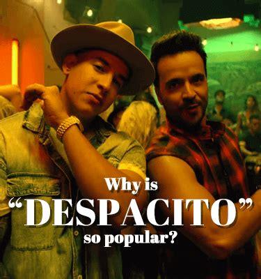 despacito download despacito luis fonsi lyrics download