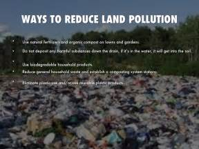 8 Ways To Land A New by Pollution By Your