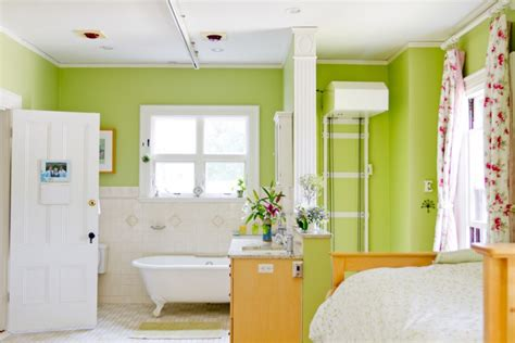 lime green bathroom ideas 18 green bathroom designs decorating ideas design trends premium psd vector downloads