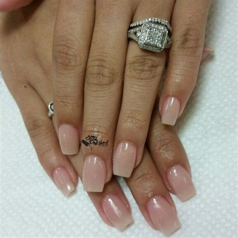 image result for very short coffin nails nails shorts wedding and the o jays on pinterest