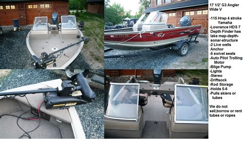 fishing boat rental princeton minnesota minnesota watercraft rental mn pontoon rental mn boat