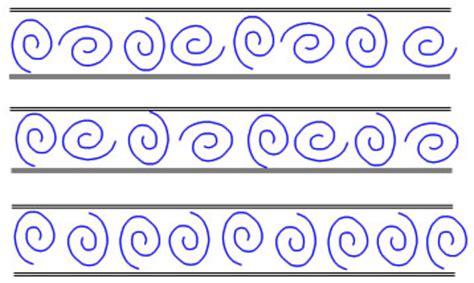 frieze pattern definition geometry frieze geometry pattern 1000 free patterns