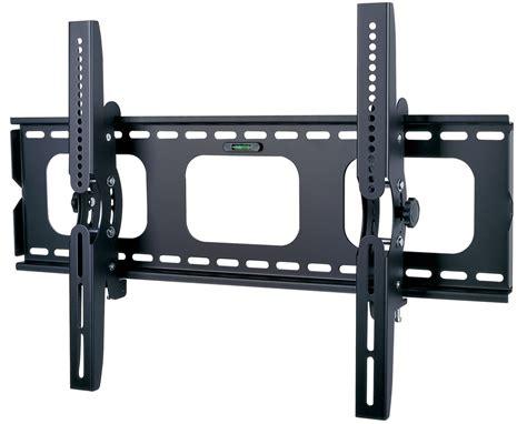 ultimate mounts um101m tilt tv wall brackets