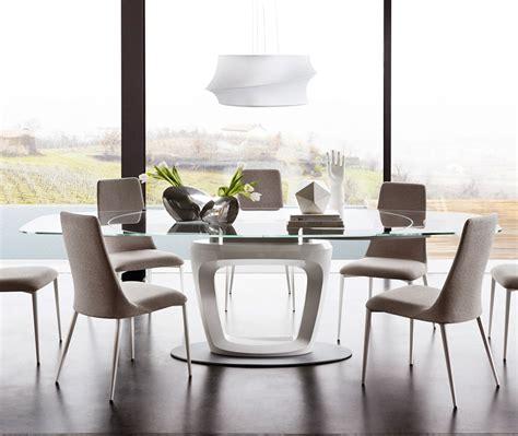 sedie design srl tavoli e sedie casa design