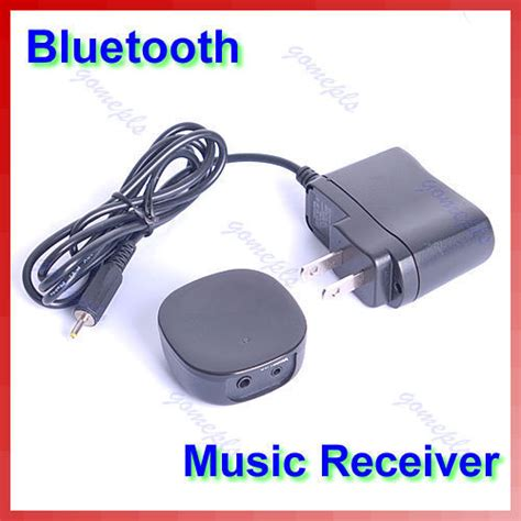 wireless home stereo audio bluetooth receiver pc ebay