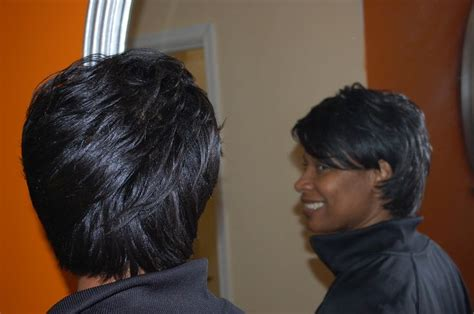 hair salons for african americans springfield va 20 best images about medium length black hairstyles on
