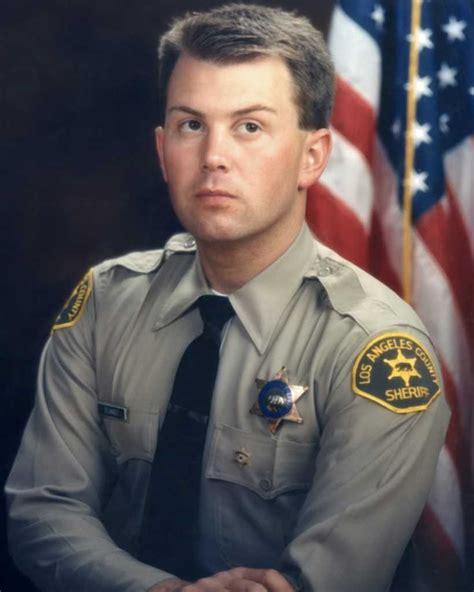 Charleston Officer Writes Book On Dating by Deputy Sheriff Steven Belanger Los Angeles County Sheriff