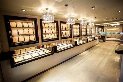interior design ideas jewellery showroom jewellery showroom interior decorating ideas